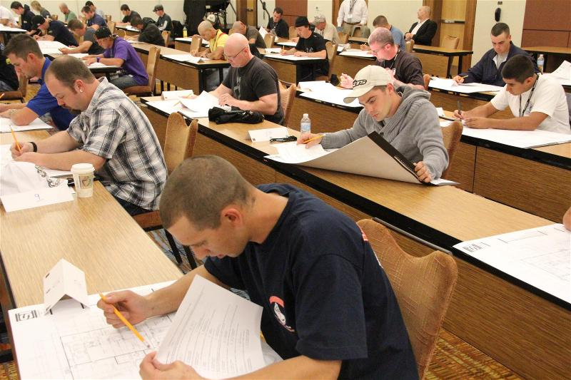 apprentice competition coordinator s meeting rh ironworkers org ironworker test study guide nccer ironworker study guide