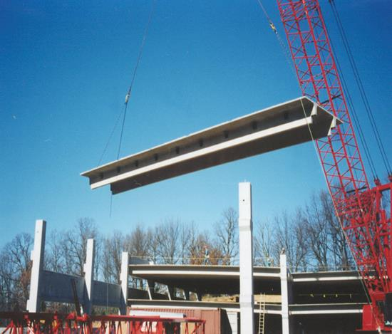 Avoiding Structural Collapse Hazards Requirements For