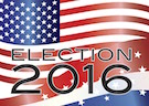 resized election 2016
