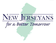 resized nj4btlogo-1